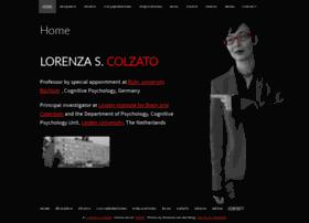 lorenzacolzato.com