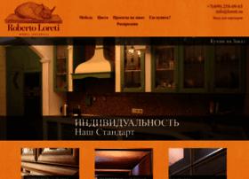 loreti.ru
