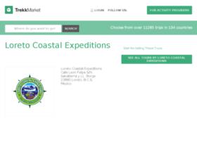 loreto-coastal-expeditions.trekksoft.com