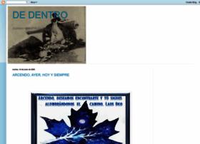 loreto1945-militos.blogspot.com