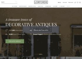 lorfordsantiques.com