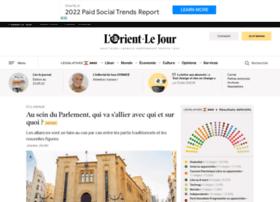 lorient-lejour.com