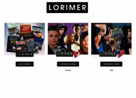 lorimer.ca