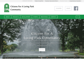 loringpark.org