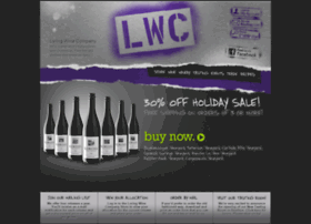 loringwinecompany.com