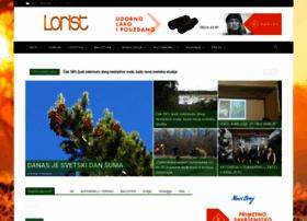 lorist.co.rs