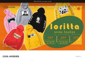 loritta.net