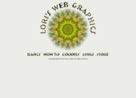 loriweb.pair.com