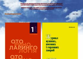 lorlife.kiev.ua