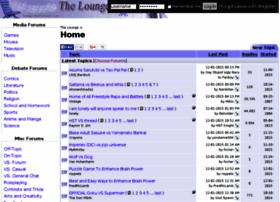 lorn.com