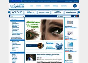 lornet.com.ua