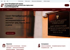 lornii.ru