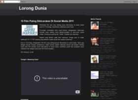 lorongdunia.blogspot.com
