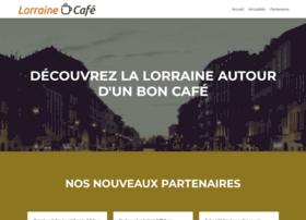lorraine-cafe.fr