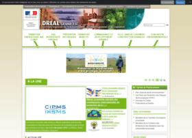 lorraine.developpement-durable.gouv.fr