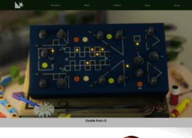 lorre-mill.com