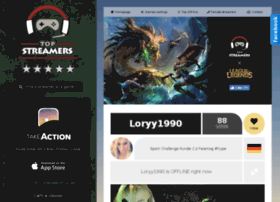 loryy1990.topstreamers.com