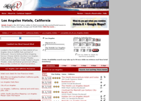 los-angeles-ca-us.hotels-x.net
