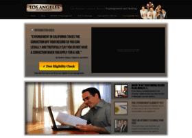 los-angeles-expungement.com