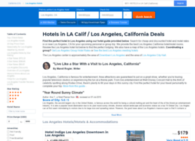 los-angeles.hotelscheap.org