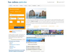 los-cabos.com.mx