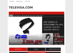 los10primeros.tv