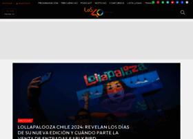 los40.cl