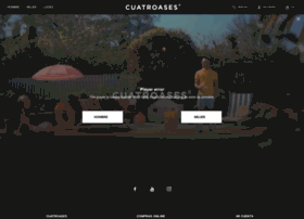 los4ases.com.uy