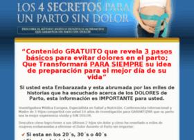 los4secretos.com