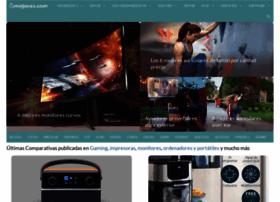 los6mejores.com