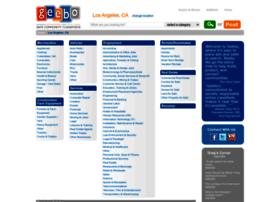 los_angeles-ca.geebo.com