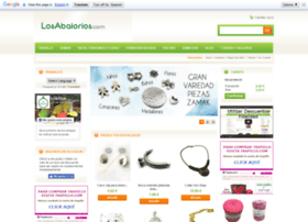 losabalorios.com