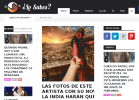 losabes.com