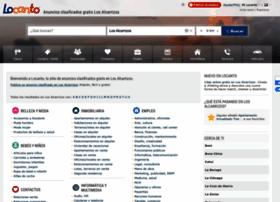 losalcarrizos.locanto.com.do