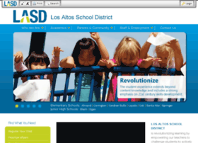 losaltos.cyberschool.com