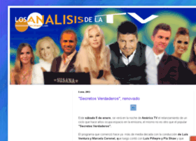 losanalisisdelatv.blogspot.com