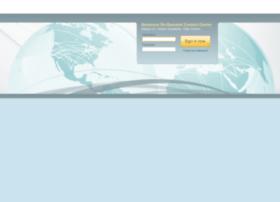 losandbox.hostedcc.com