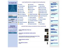 losangeles-ads.com