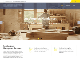 losangeles-handyman.info