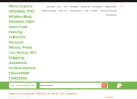 losangeles-headshots.com