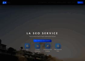 losangeles-seoservices.com