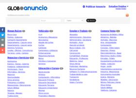 losangeles.clicads.com