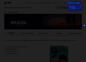losangeles.itamaraty.gov.br