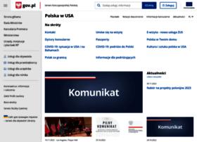 losangeles.msz.gov.pl