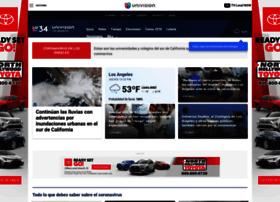 losangeles.univision.com