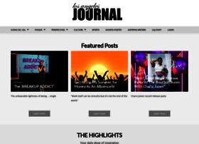 losangelesjournal.com