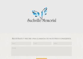 losangelesmemorialpark.com