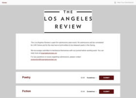 losangelesreview.submittable.com