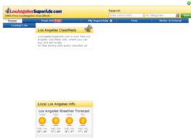 losangelessuperads.com