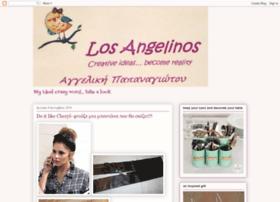 losangelinos.blogspot.com